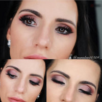 SEPHORA COLLECTION House of Lashes x Sephora Collection Lash Collection Yvette - full style uploaded by Venus O.