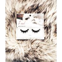 Kiss Lash Couture Faux Mink Noir uploaded by Andreea C.