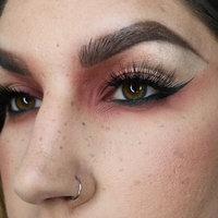 Kat Von D Lolita Eyeshadow & Blush Lolita uploaded by Amanda D.