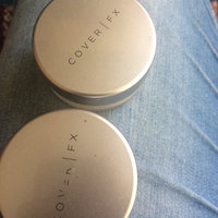 Cover FX Matte Setting Powder uploaded by Sanaa A.