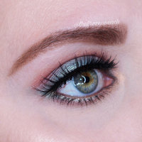 tarte Tarteist™ PRO Cruelty-Free Lashes uploaded by Mary R.