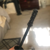 Too Faced Better Than Sex Mascara uploaded by Malori M.