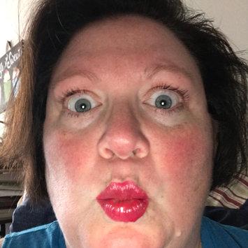 Photo of LipSense Liquid Lip Color, Strawberry Shortcake, 0.25 fl oz / 7.4 ml uploaded by Jennifer W.