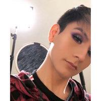 The Makeup Light Key Light Starter Package uploaded by N E S T O R M.