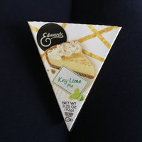 Edwards Key Lime Pie uploaded by Chakirah K.