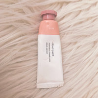 Glossier Cloud Paint uploaded by Ashley S.