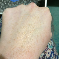 e.l.f. Cosmetics Sunkissed Glow Bronzer uploaded by Katelin R.