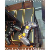 Sony PlayStation 4 / PS4 Console uploaded by Ercilia Z.