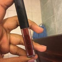 Smashbox Always On Liquid Lipstick uploaded by Camila V.