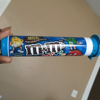 M&M'S® Minis uploaded by Chakirah K.