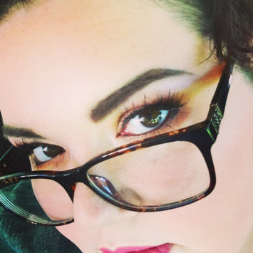 Photo of M.A.C Cosmetics Eyeshadow uploaded by Jessica W.