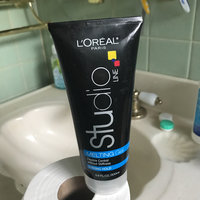 L'Oréal Paris Studio Line Melting Gel uploaded by Jessica N.