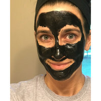 boscia Luminizing Black Charcoal Mask uploaded by Crystal A.