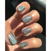Sally Hansen® Salon Chrome Nail Polish uploaded by Audrey Z.