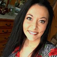Wet N Wild H2O Proof™ Liquid Eyeliner uploaded by Hannah D.