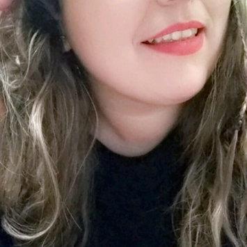 Photo of John Frieda® Sheer Blonde Go Blonder Lightening Conditioner 8.3 fl. oz. Tube uploaded by Keely S.