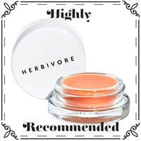 Herbivore Coco Rose Coconut Oil Lip Polish 0.17 oz uploaded by Kimberly J.
