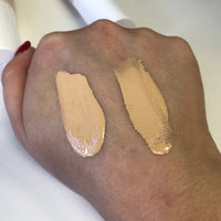 Sunday Riley The Influencer Clean Long Wear Foundation uploaded by Edita P.