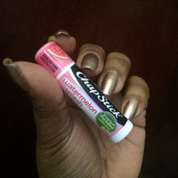 ChapStick® Seasonal Flavors Aloha Coconut uploaded by Nia N.