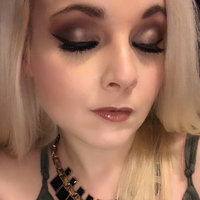 MAC Prep + Prime Fix+ uploaded by Heather C.