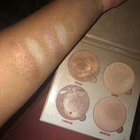 Anastasia Beverly Hills Sun Dipped Glow Kit uploaded by NEW L.