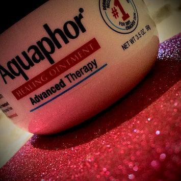 Photo of Aquaphor® Healing Ointment uploaded by Kay B.