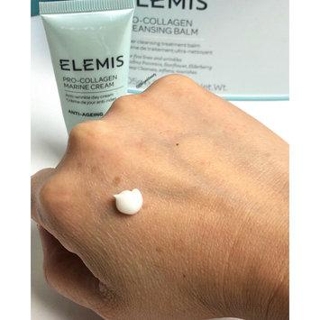 Photo of ELEMIS Pro-Collagen Marine Cream uploaded by Joanne L.