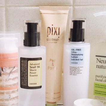 Photo of Pixi by Petra Peel & Polish uploaded by Rachel H.