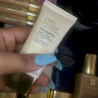 Estée Lauder The Mattifier Shine Control Perfecting Primer + Finisher uploaded by Genesis M.