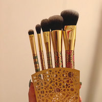 tarte Limited-Edition Artful Accessories Brush Set uploaded by Joanna N.