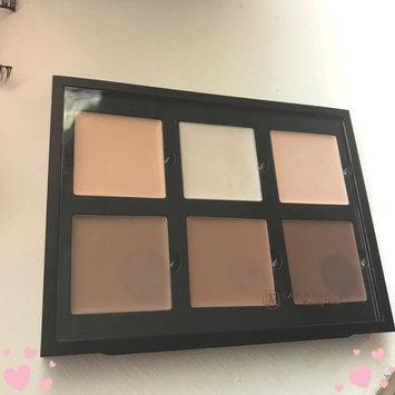 Photo of Anastasia Beverly Hills Contour Cream Kit uploaded by Ashley