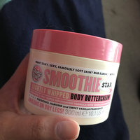 Soap & Glory Smoothie Star(TM) Body Buttercream 10.1 oz uploaded by Amanda💋 M.