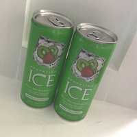 Sparkling ICE Waters - Kiwi Strawberry uploaded by Sarah H.