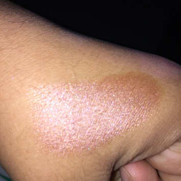 Photo of L.A. Girl Velvet Contour Stick uploaded by Nicole G.