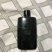 Gucci Guilty Black Pour Homme Eau de Toilette uploaded by Oscar C.