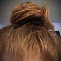 Dove Refresh + Care Volume & Fullness Dry Shampoo - 1.15 oz. uploaded by Kaley M.