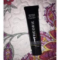 Theorie Helichrysum Nourishing Hair Mask uploaded by Tessa C.