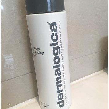 Photo of dermalogica special cleansing gel uploaded by Briarna N.