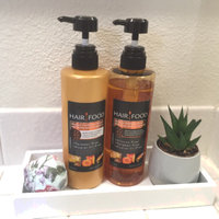 Hair Food Apricot Conditioner uploaded by Rachel H.
