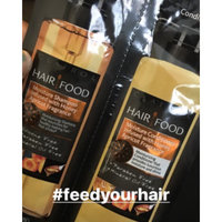 Hair Food Apricot Conditioner uploaded by Cherry C.