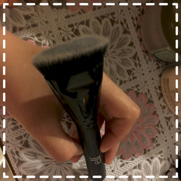Photo of e.l.f. Contouring Brush uploaded by Pang H.