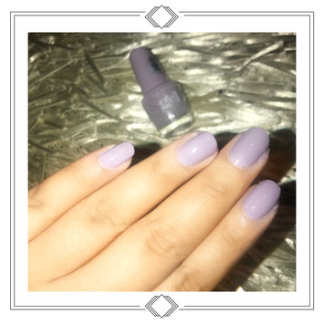 Photo of L.A. Colors Color Craze Extreme Shine Gel Polish uploaded by Paola P.
