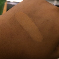 Revlon Age Defying With DNA Advantage Powder uploaded by Nia N.