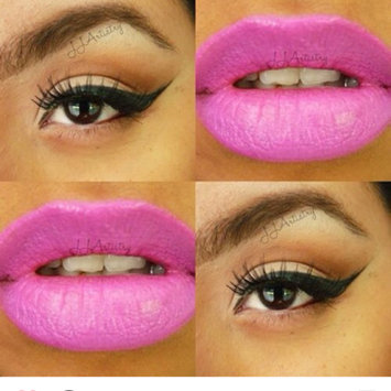 Photo of wet n wild MegaLast Lip Color uploaded by Jasmine G.
