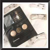 Anastasia Beverly Hills Beauty Express Brow Kit uploaded by Katherine S.