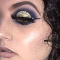NYX Face and Body Glitter uploaded by Stella R.