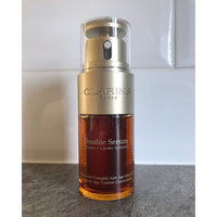 Clarins Double Serum Complete Age Control Concentrate uploaded by Victoria C.