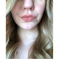 ColourPop Ultra Satin Lip Liquid Lipstick uploaded by Stephanie J.