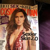 Cosmopolitan  Magazine uploaded by Laurel N.