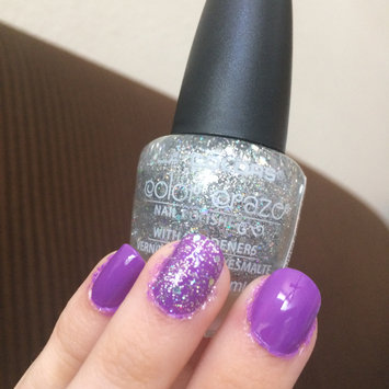 Photo of L.A. Colors Color Craze Nail Polish uploaded by Jessica J.
